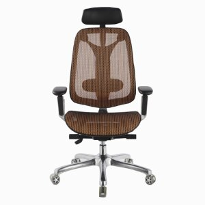 Office Chair D1