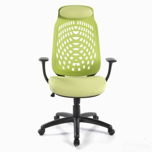 Office Chair D2