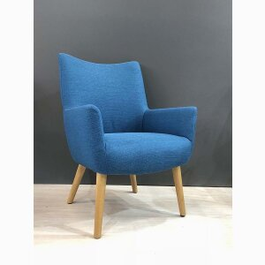 Leisure Chair DM4078