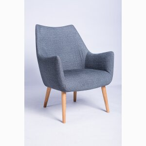 Leisure Chair WN4A3074