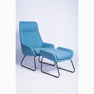 Leisure Chair WN4A3057