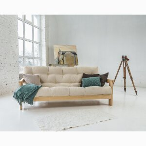 mexico-sofa-bed