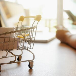 10 facts about the shopping year 2019