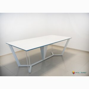 Meeting table Exclusive