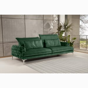 galla-chester-sofa
