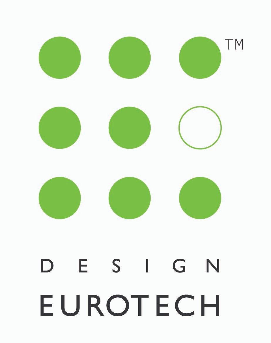 Eurotech Design Systems Pvt Ltd Ambista B2b Network Of The Furnishing Industry