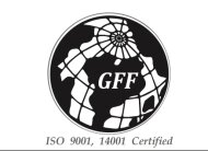Global Floor Furnishers