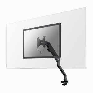 NS-PLXPROTECT safety screens