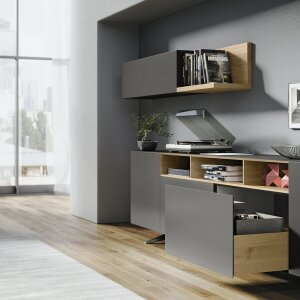 Technology for furniture quality