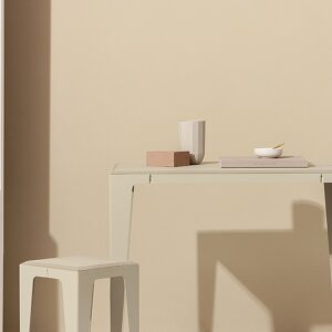 Start-up-Spotlight: WYE - Furniture design from their own material