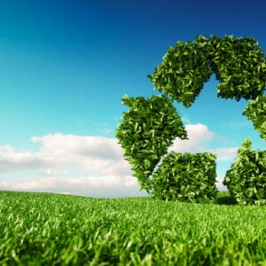 Circular Economy: If not now, then when?