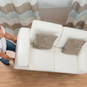 Furniture industry: Losses remain manageable