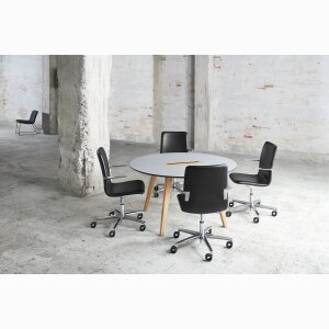 S20 conference chair