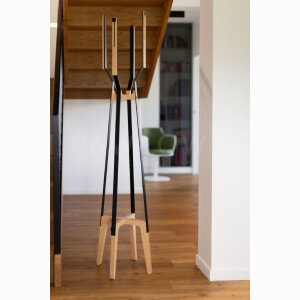 Pilo Coat Rack