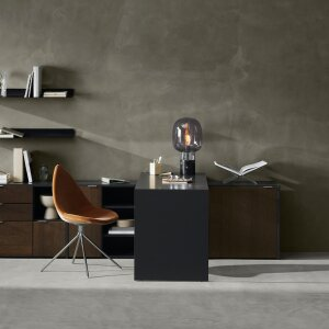 Copenhagen office system by BoConcept.