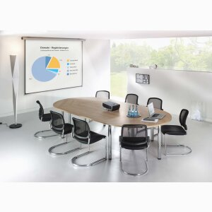 Meeting and table systems