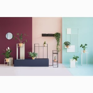 Balma FLOO Plant stands and shelves