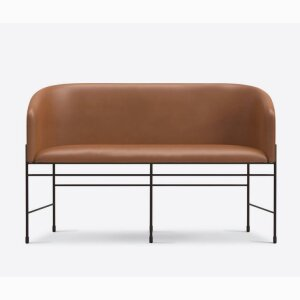 Covent Love Seater - Category F