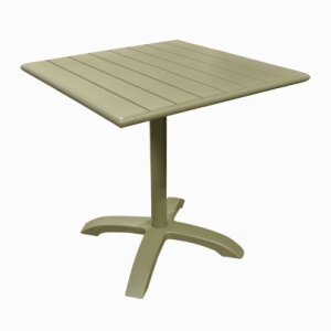 outdoor table Modell 18018