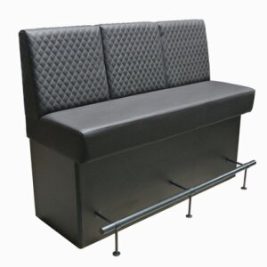 Contract Bench Model 20259H