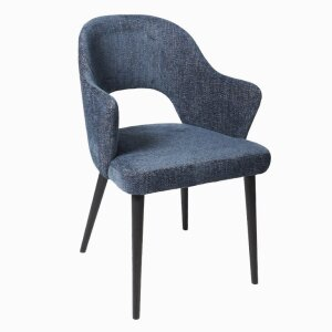 Chair C-035 beech