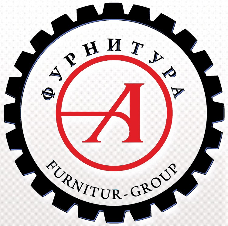 Company logo of Furnitur-BY LLC