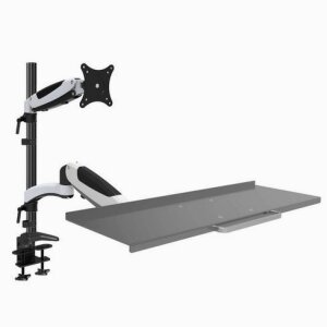FY01WS Workstation mount