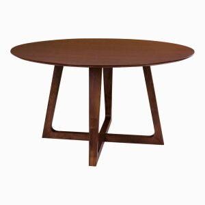 Hellerup Dining Table