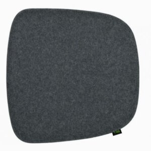 "Seat cushion ""Armchair"""