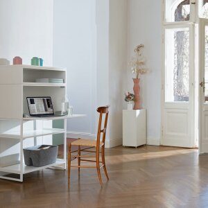 designfunktion launches home office shop for companies