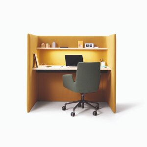 Floater Desk