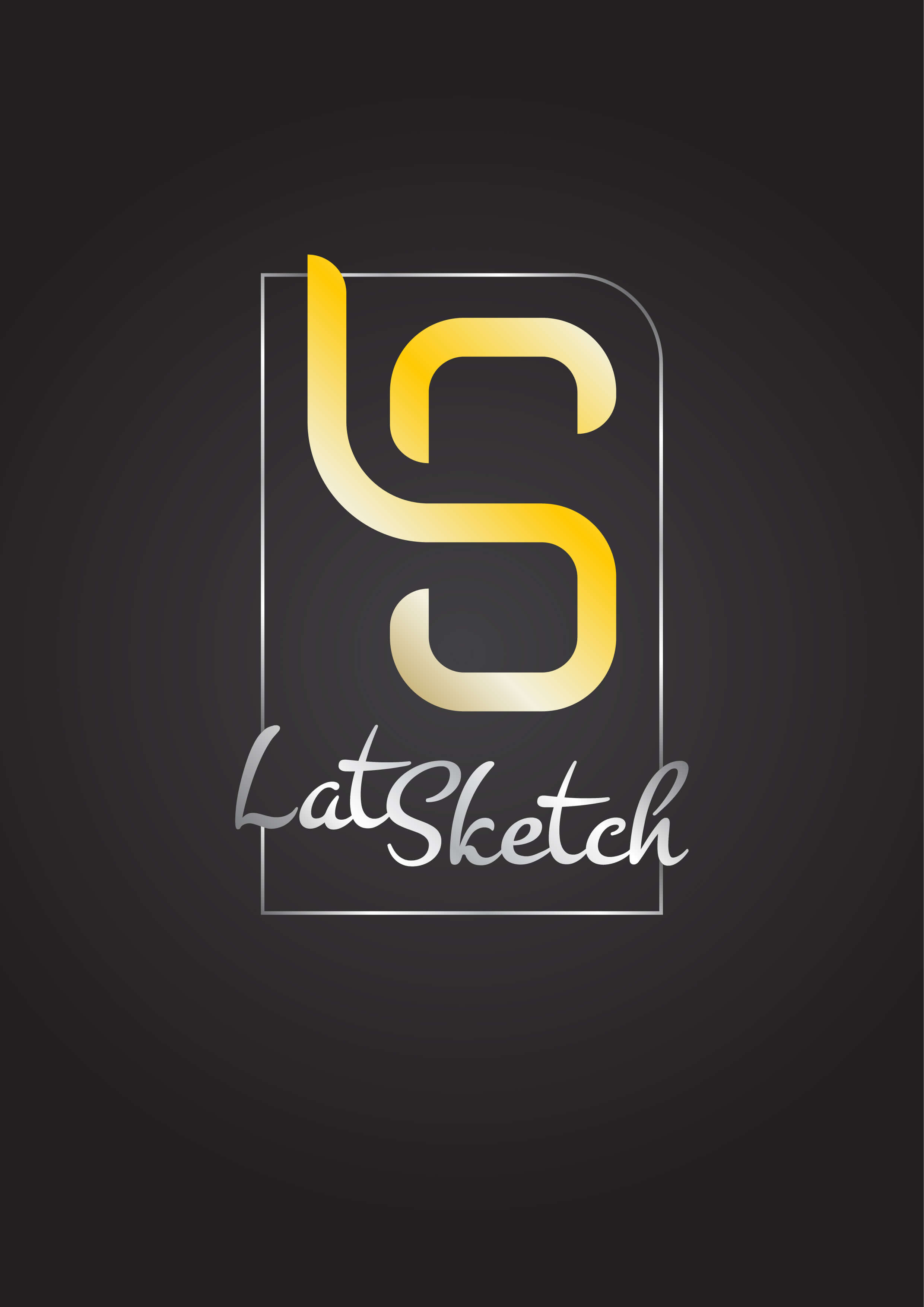 Company logo of Latsketch Ltd.