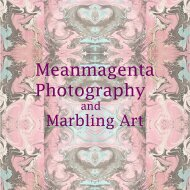 https://www.meanmagenta-photography.com/shop