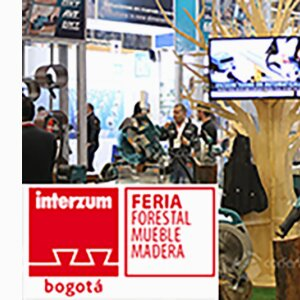 interzum Bogota: Why Columbia?