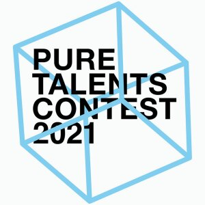 Pure Talents Contest 2021: Winners of the young talent design competition