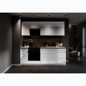 Kitchen - kit furniture