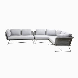 Horizon 2-seater sofa