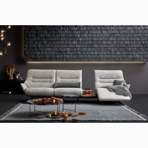LOUNGER 4905