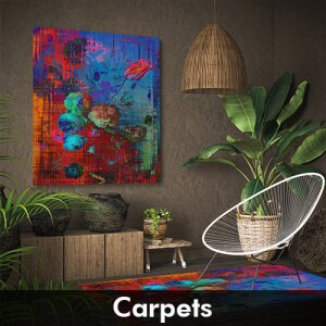 Carpets/Rugs