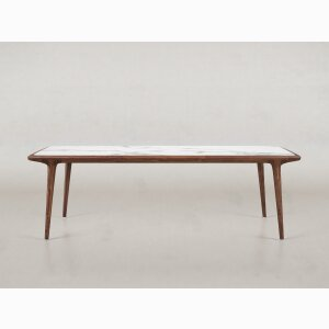 VY Table, Design Stefano Cavazzana