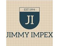 JIMMY IMPEX