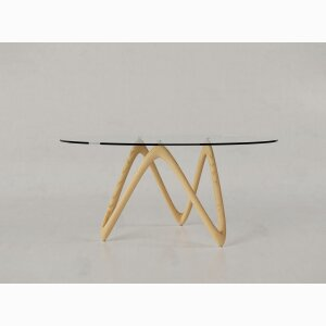 Medusa Table, Design Marconato & Zappa