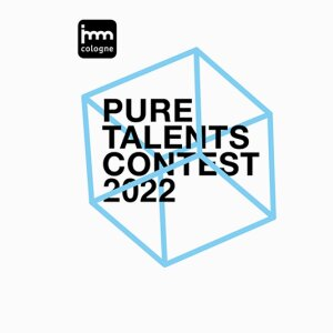 Call for entries: imm cologne is looking for the best up-and-coming designers of 2022