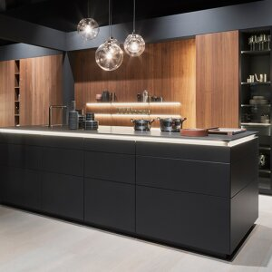 Kitchen furniture industry expects sales growth of up to 10 percent